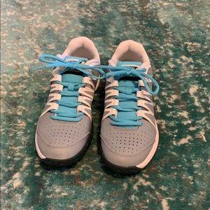 Nike Vapor Court size 8.5